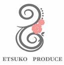 高橋悦子公式サイト